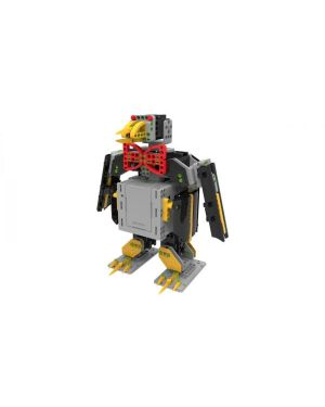 Jimu robot explorer level Take Two Interactive GIRO0001 6931705000283 GIRO0001