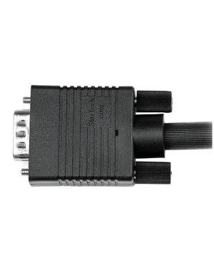 Cavo vga monitor 20m hd15 m - m Startech MXTMMHQ20M 65030843744 MXTMMHQ20M