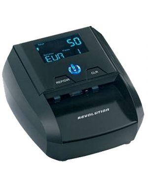Batteria ricaricabile per rileva banconote ht7000 ITERNET 3338 8028422533380 3338_70175