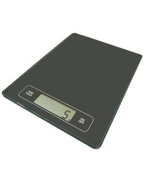Bilancia fino a 15kg page soehnle 67080 4006501670809 67080_70738