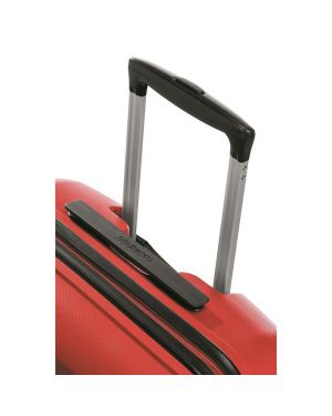 Trolley bon air l rosso 54x75x29 American Tourister 59424-0554 5414847819599 59424-0554