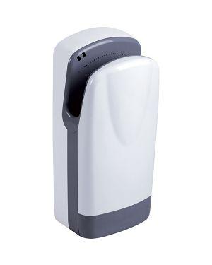 Asciugamani a fotocellula twister alte prestazioni 704200 8033267171307 704200_70961