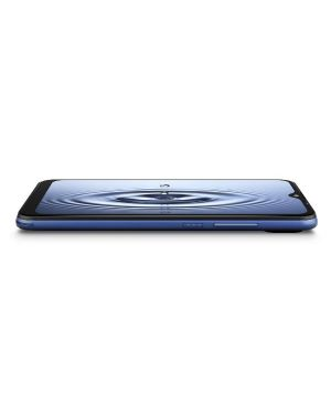 Gigaset gs 110 azure blue Gigaset S30853H1512R103 4250366858081 S30853H1512R103