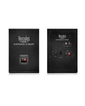 Djspeaker 32 smart Hercules 4780902 3362934745967 4780902