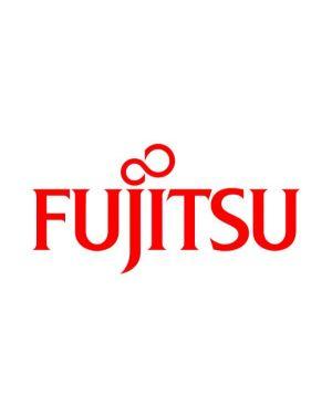 Power cable europeo Fujitsu T26139-Y2540-V113 4040528095122 T26139-Y2540-V113-1