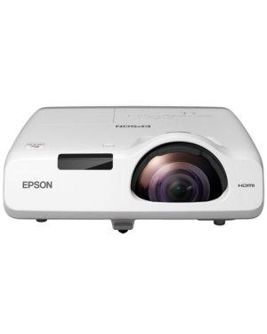 Epson eb-530 edu + staffa Scuola Kit EB-530-ST  EB-530-ST