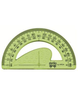 Goniometro 180°12cm elastika Arda EL18012 8003438011404 EL18012_71038