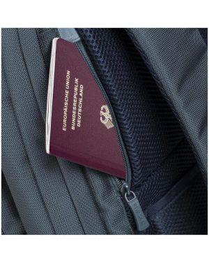 Zaino notebook 17bp bulker acquam Rivacase 8460AM-RC 4260403570388 8460AM-RC