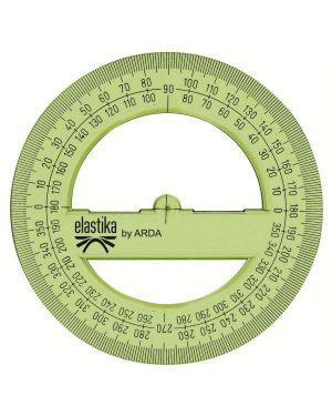 Goniometro 360°12cm elastika Arda EL36012 8003438011411 EL36012_71039 by Arda