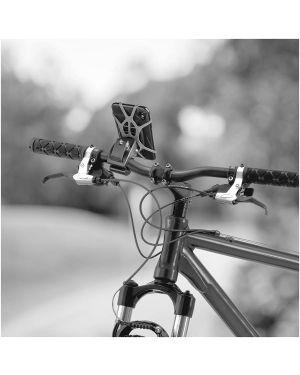 Univ. magnetic bike holder bk Celly GHOSTBIKEBK 8021735751502 GHOSTBIKEBK