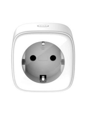 Mydlink mini wi-fi smat plug D-Link DSP-W118 790069447945 DSP-W118