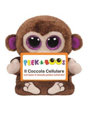 Peek-a-boos chimps Ty T00002 8421000029 T00002
