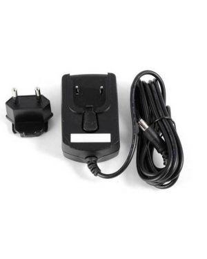 Logitech group - power adaptor Logitech 993-001143 5099206065161 993-001143