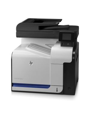 Hp color laserjet m570dw mfp HP Inc CZ272A#B19 886112935399 CZ272A#B19 by No