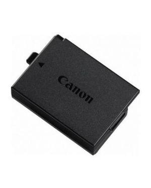 Accoppiatore di rete dr-e10 Canon 5112B001 4960999688985 5112B001-1