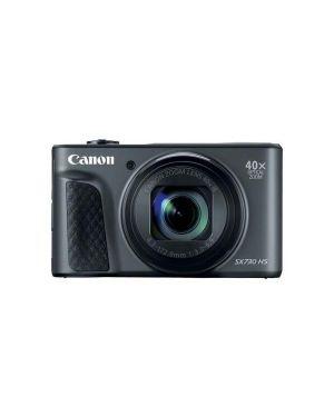 Powershot sx730 hs black Canon 1791C002 4549292082524 1791C002-1