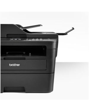 Mfc-l2750dw Brother MFCL2750DWYY1 4977766783118 MFCL2750DWYY1 by Brother