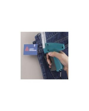 Pistola sparafili standard avery TGS001_71222