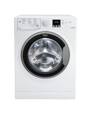 Hotpoint lavatrice rsf723 sit - 1 Hotpoint Ariston F103427 8050147034279 F103427
