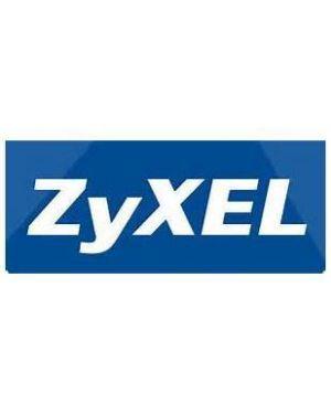 4 y nbd x wireless nwa - wac Zyxel NBD-WL-ZZ0002F 4718937586585 NBD-WL-ZZ0002F