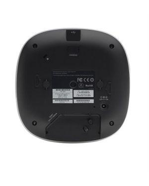 Aruba iap-304 (rw) instant 2x - 3x Hewlett Packard Enterprise JX939A 190017087658 JX939A