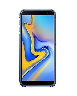 Gradation cover blue j6 Samsung EF-AJ610CLEGWW 8801643587574 EF-AJ610CLEGWW