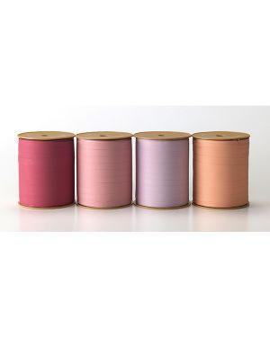 Rocca nastro vintage bifacciale 250mt 10mm rosa antico 67 bolis 55781022567 8001565476486 55781022567_71555 by Bolis