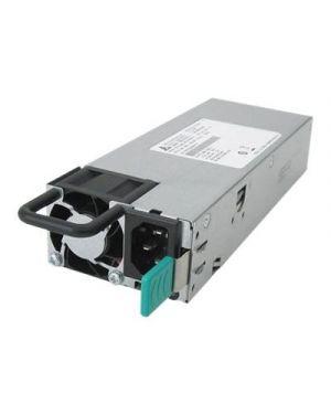 300w power supply unit single delta Qnap PWR-PSU-300W-DT01 4713213512715 PWR-PSU-300W-DT01