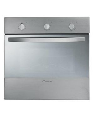Candy forno incasso flg 203 - 1x Candy 33701057 8016361858039 33701057