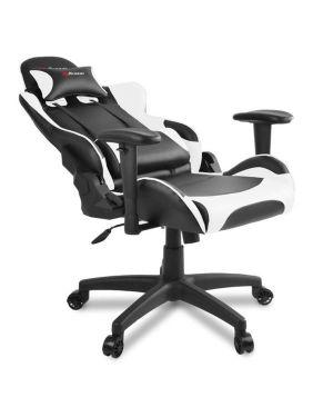 Arozzi verona v2 gmg chair white Arozzi VERONA-V2-WT 769498678084 VERONA-V2-WT