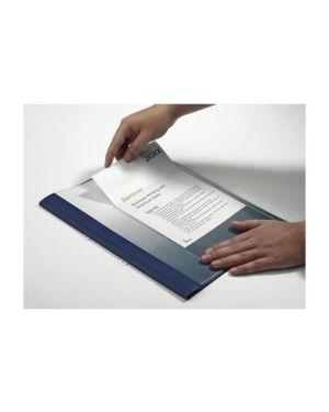 Buste adesive a5 trasparente Durable 8294-19 4005546805191 8294-19