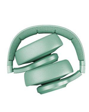 Clamanc wireless overear mint Fresh 'n Rebel 3HP400MM 8718734656708 3HP400MM