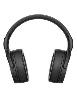 Hd350bt cuffia microfonica btooh Sennheiser 508384 4044155249668 508384