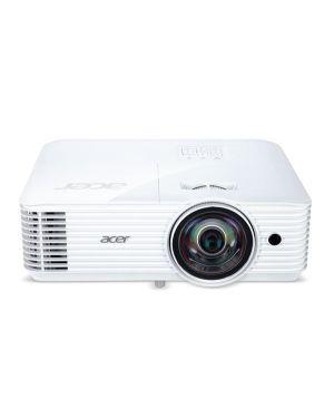 S1286hn xga Acer MR.JQG11.001 4713883595667 MR.JQG11.001
