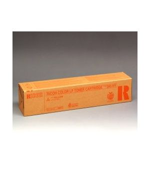 Toner giallo cl4000dn (15k)(888313 Ricoh 888313 4961311007026 888313