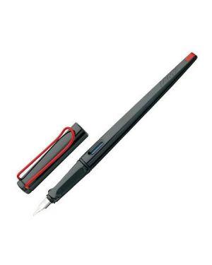 Joy black 015 pennino 1.9 mm Lamy 1315570 4014519155706 1315570