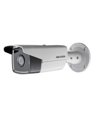 Smart bullet fissa 5mp 4mm Hikvision 300726037 6954273638290 300726037