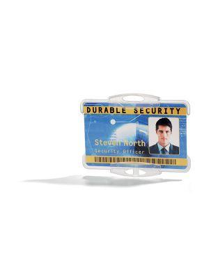 10 portanome 5,4x8,5cm aperto durable 8918-19 4005546807607 8918-19_71688 by Durable