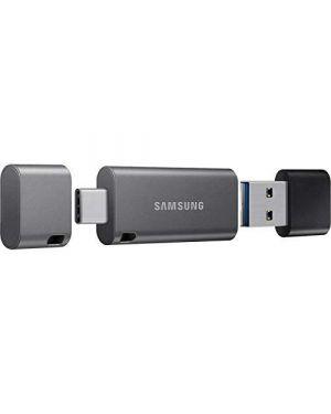 Chiavetta usb 128gb usb 3.1 Samsung MUF-128DB/EU 8801643264734 MUF-128DB/EU