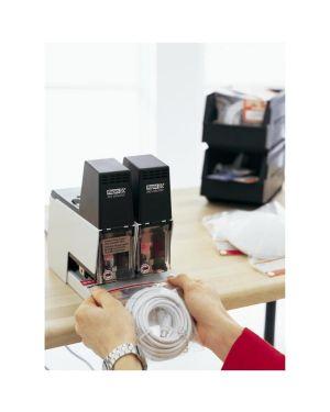 Cucitrice elettrica 105 e Rapid 10870402 7313468704025 10870402