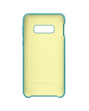 S10e silicone covergreen Samsung EF-PG970TGEGWW 8801643640330 EF-PG970TGEGWW