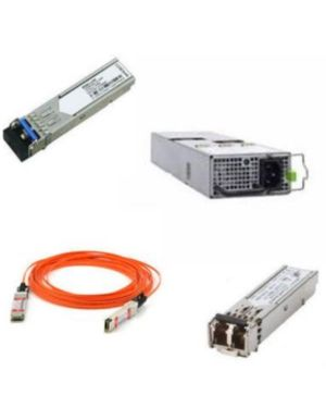 Defender adapter 201 with two Extreme Networks 39505 644728395057 39505
