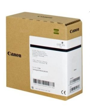 Pfi-1300 co (chroma oprimizer)330ml Canon 0821C001AA 4549292049435 0821C001AA