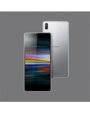 Sony l3 silver Sony 1318-6329 7311271628026 1318-6329