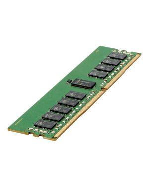 Hpe 8gb 1rx8 pc4-2666v-e stnd kit Hewlett Packard Enterprise 879505-B21 4549821133116 879505-B21