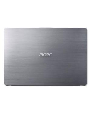 Sf314-54-87wx Acer NX.GXZET.007 4713883824071 NX.GXZET.007