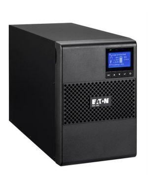 Eaton 9sx 1500i Eaton 9SX1500I 743172090935 9SX1500I