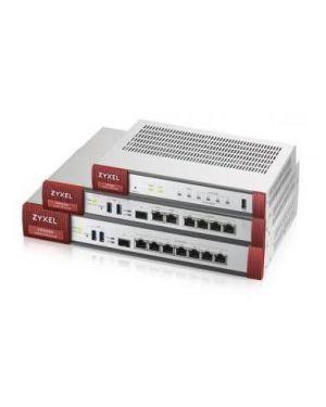 Nebulaflex sd-wan firewall 100 Zyxel VPN100-EU0101F 4718937598120 VPN100-EU0101F