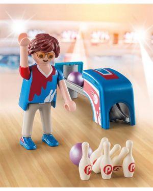 Giocatore di bowling PlayMobil 9440 4008789094407 9440