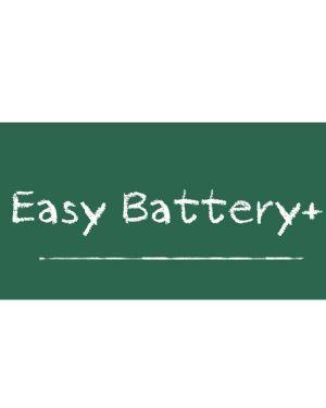 Easy battery virtuale Eaton EB009WEB 3553340686801 EB009WEB